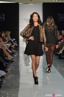 ALL ACCESS: FASHION Intermix Fashion Show #141