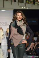 ALL ACCESS: FASHION Intermix Fashion Show #147