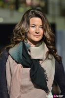 ALL ACCESS: FASHION Intermix Fashion Show #148