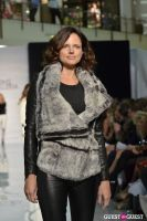 ALL ACCESS: FASHION Intermix Fashion Show #153
