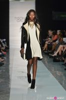 ALL ACCESS: FASHION Intermix Fashion Show #157