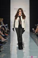 ALL ACCESS: FASHION Intermix Fashion Show #160