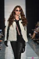 ALL ACCESS: FASHION Intermix Fashion Show #161