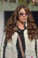 ALL ACCESS: FASHION Intermix Fashion Show #162