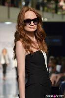 ALL ACCESS: FASHION Intermix Fashion Show #165