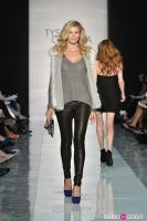 ALL ACCESS: FASHION Intermix Fashion Show #166