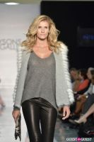 ALL ACCESS: FASHION Intermix Fashion Show #167