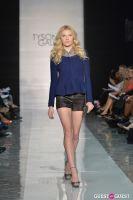 ALL ACCESS: FASHION Intermix Fashion Show #169