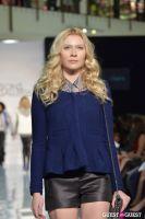 ALL ACCESS: FASHION Intermix Fashion Show #170