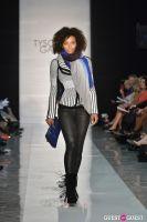 ALL ACCESS: FASHION Intermix Fashion Show #171