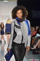 ALL ACCESS: FASHION Intermix Fashion Show #172