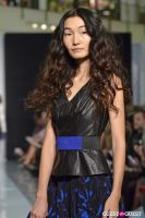 ALL ACCESS: FASHION Intermix Fashion Show #176