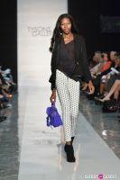 ALL ACCESS: FASHION Intermix Fashion Show #177