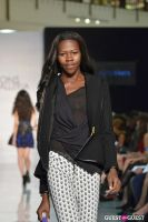 ALL ACCESS: FASHION Intermix Fashion Show #178