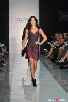 ALL ACCESS: FASHION Intermix Fashion Show #179