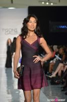 ALL ACCESS: FASHION Intermix Fashion Show #180