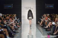 ALL ACCESS: FASHION Intermix Fashion Show #187