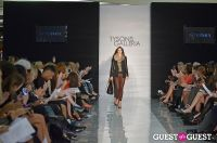 ALL ACCESS: FASHION Intermix Fashion Show #188