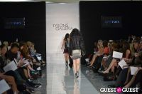 ALL ACCESS: FASHION Intermix Fashion Show #191