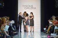 ALL ACCESS: FASHION Intermix Fashion Show #195