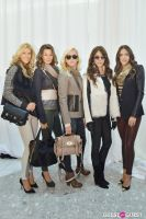 ALL ACCESS: FASHION Intermix Fashion Show #201