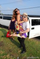 Thrillist Hamptons Launch #205