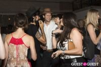 Found: Photographs of the Rolling Stones Opening Reception #6