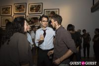 Found: Photographs of the Rolling Stones Opening Reception #18