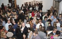 Found: Photographs of the Rolling Stones Opening Reception #19