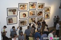 Found: Photographs of the Rolling Stones Opening Reception #20