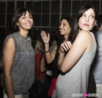 Found: Photographs of the Rolling Stones Opening Reception #26