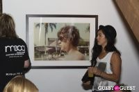 Found: Photographs of the Rolling Stones Opening Reception #27