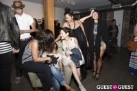 Found: Photographs of the Rolling Stones Opening Reception #41