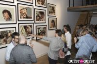Found: Photographs of the Rolling Stones Opening Reception #47