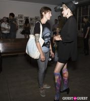 Found: Photographs of the Rolling Stones Opening Reception #49