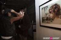 Found: Photographs of the Rolling Stones Opening Reception #59