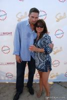 Thrillist Hamptons Launch #231
