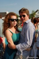 Thrillist Hamptons Launch #240