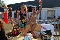 Thrillist Hamptons Launch #250