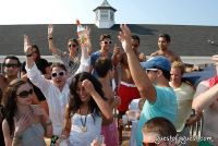 Thrillist Hamptons Launch #274