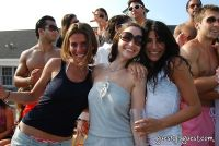 Thrillist Hamptons Launch #278