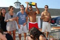 Thrillist Hamptons Launch #291