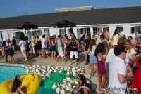 Thrillist Hamptons Launch #301