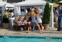 Thrillist Hamptons Launch #306