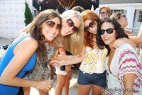 Thrillist Hamptons Launch #317