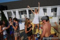 Thrillist Hamptons Launch #324