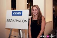 Vocus Open House #76
