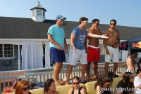 Thrillist Hamptons Launch #334