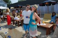Thrillist Hamptons Launch #344