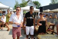 Thrillist Hamptons Launch #346